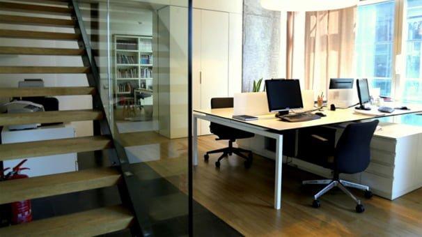 Adana Ev Ofis Taşıma Şirketleri